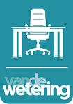 logo van de wetering | werkplekregisseur